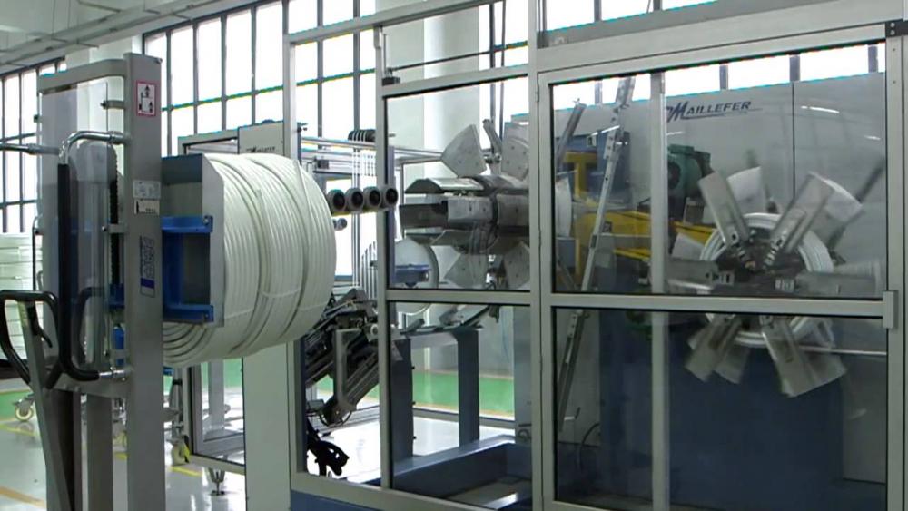 трубы металлопластик для отопления (главный ключ)