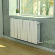Как проводится установка биметаллических радиаторов: пошаговая инструкция