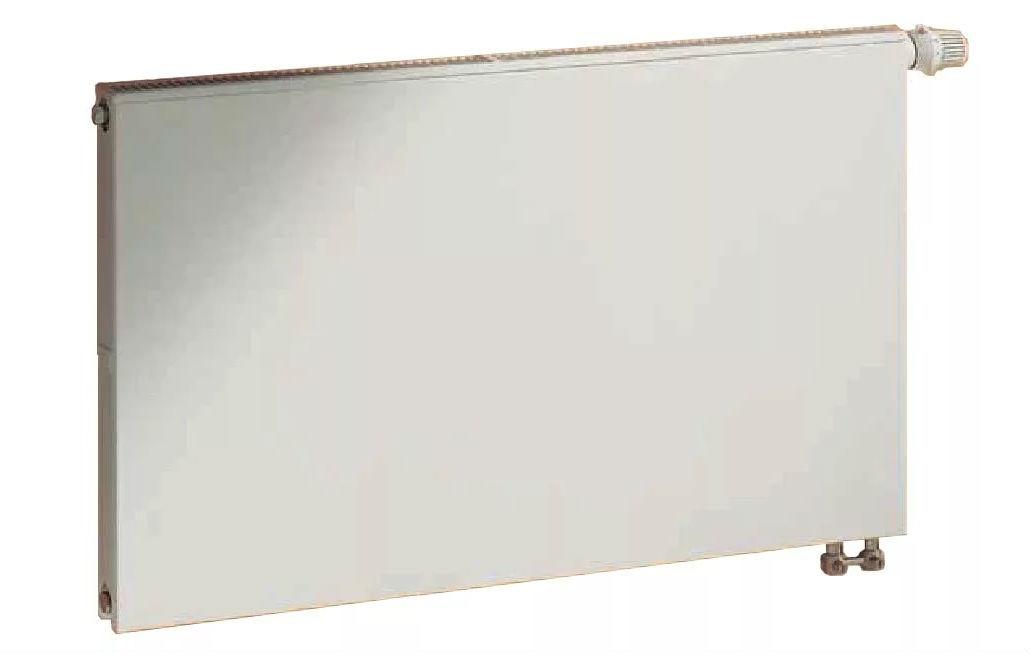 разновидности радиаторов отопления