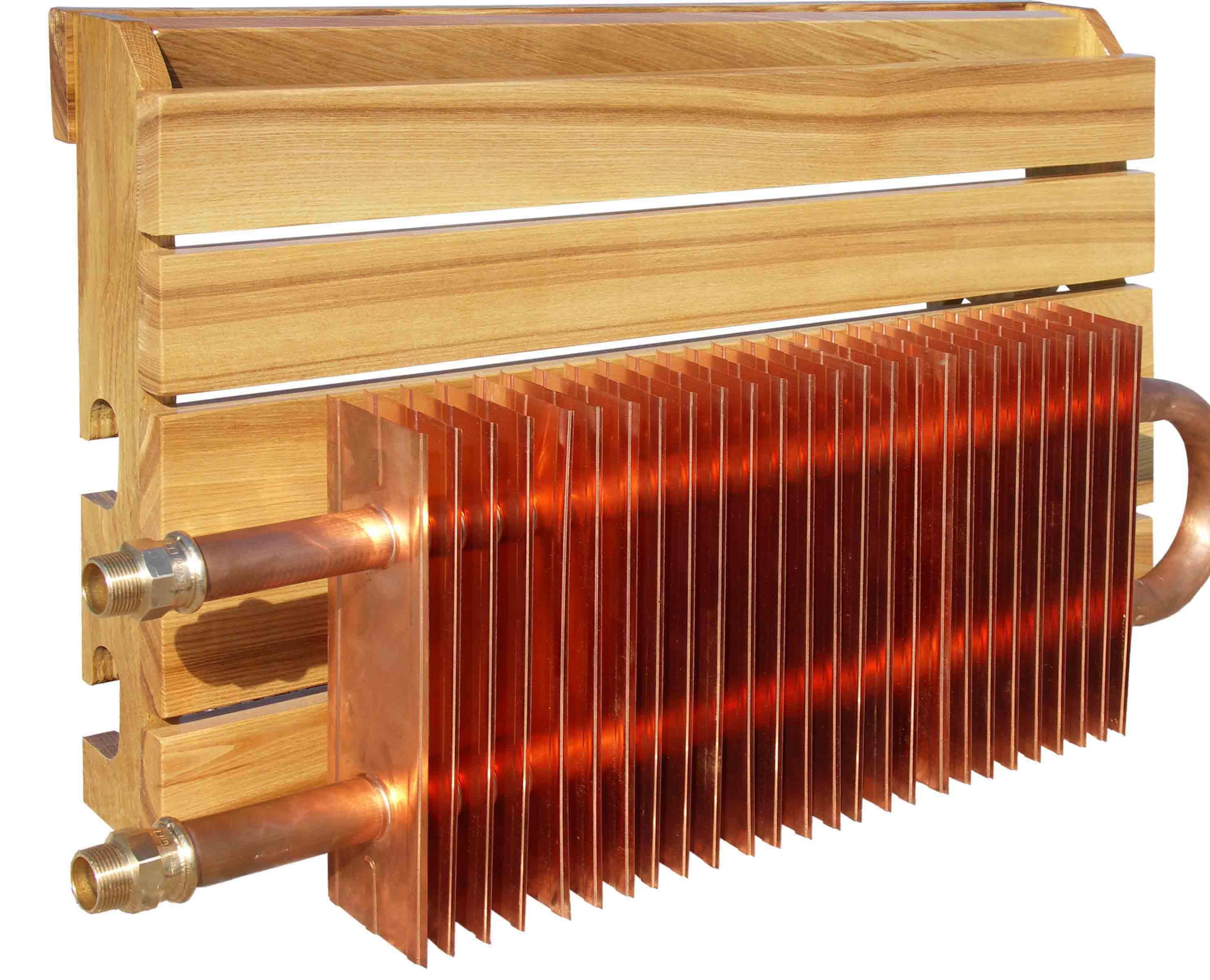 батареи отопления размеры и виды цены