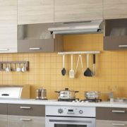 ТОП-7 вытяжек для кухни: обзор, плюсы и минусы лучших моделей