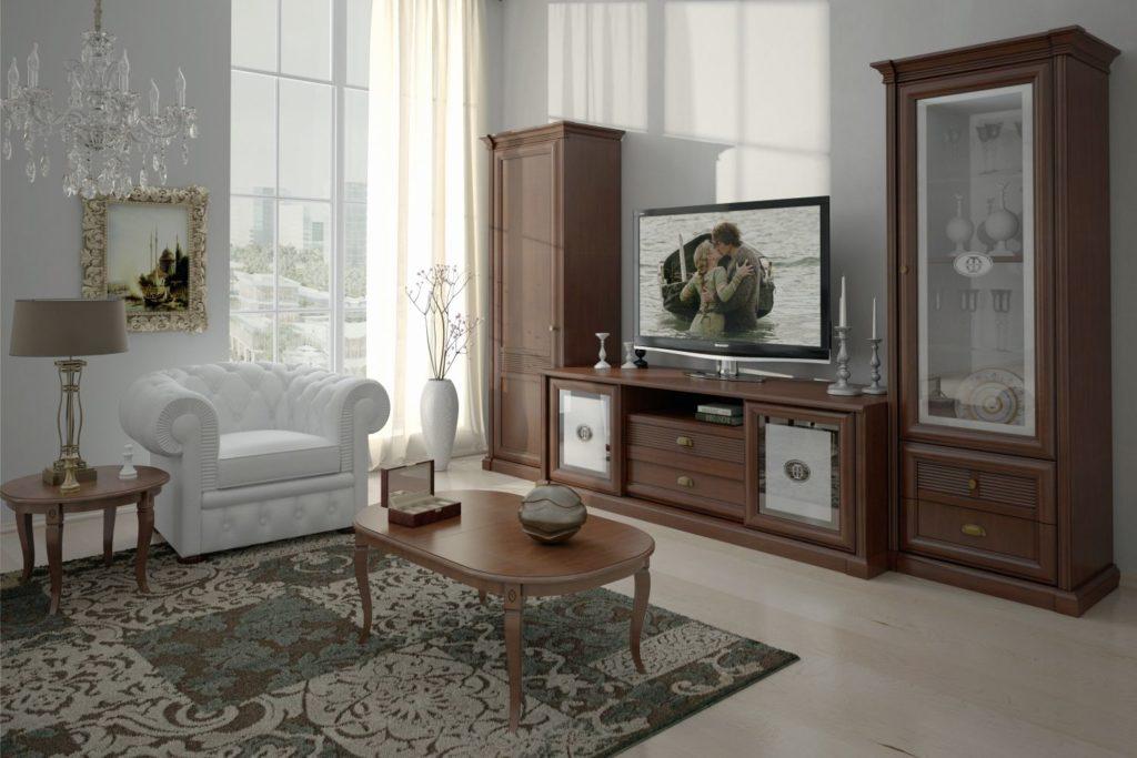 Где купить хорошую мебель для дома