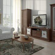 Где купить хорошую мебель для дачного дома — ТОП-5 лучших интернет магазинов