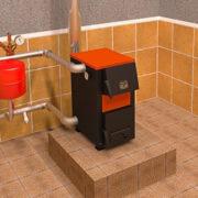 Незамерзающая жидкость для систем отопления домов, какую лучше выбрать?
