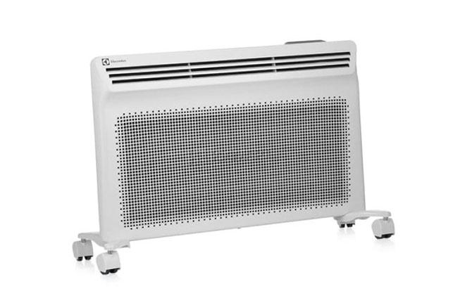 Electrolux EIH/AG2-2000E