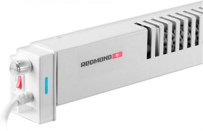 REDMOND SkyHeat 7001S