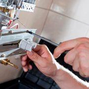 Как легко почистить газовую колонку от загрязнений — лучшие способы
