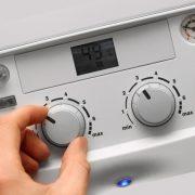 Как правильно включить газовый котел — пошаговая инструкция своими руками