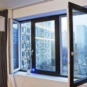 Пластиковые окна Rehau: европейская надежность